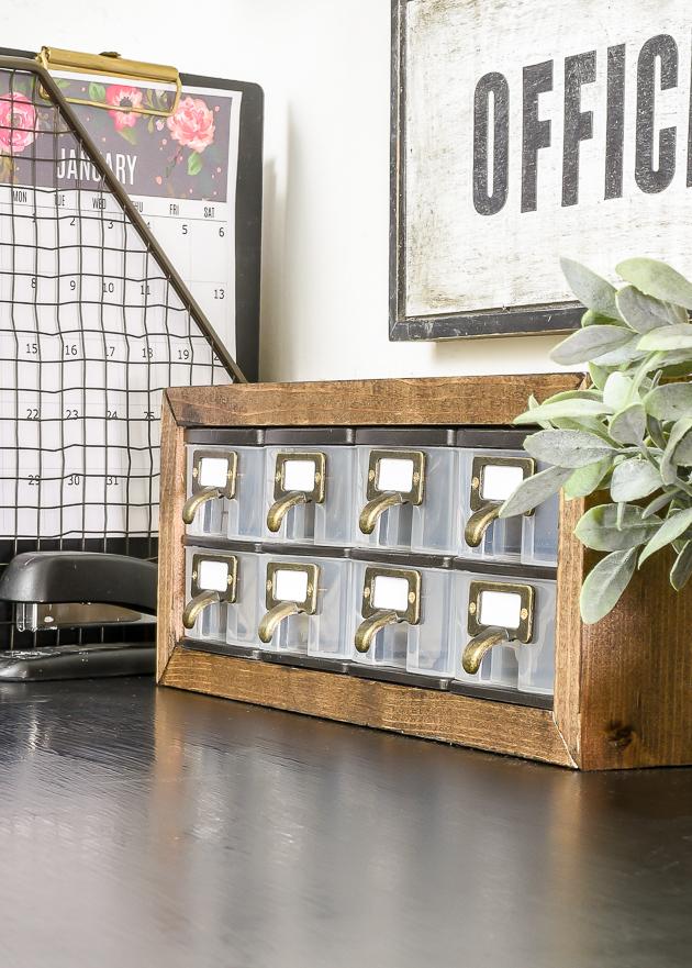 farmhouse-drawers-dollar-store-organization.jpg