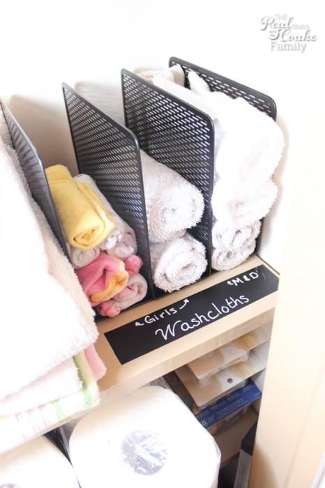 file-sorter-washcloths-dollar-store-organization.jpg
