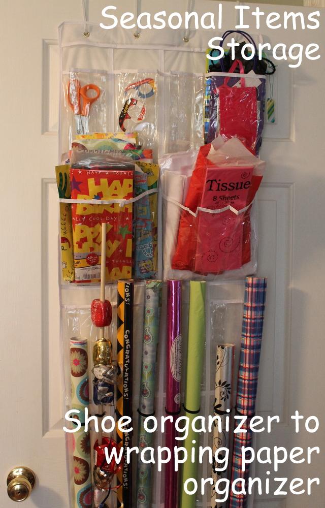 gift-wrap-shoe-storage-dollar-store-organization.jpg