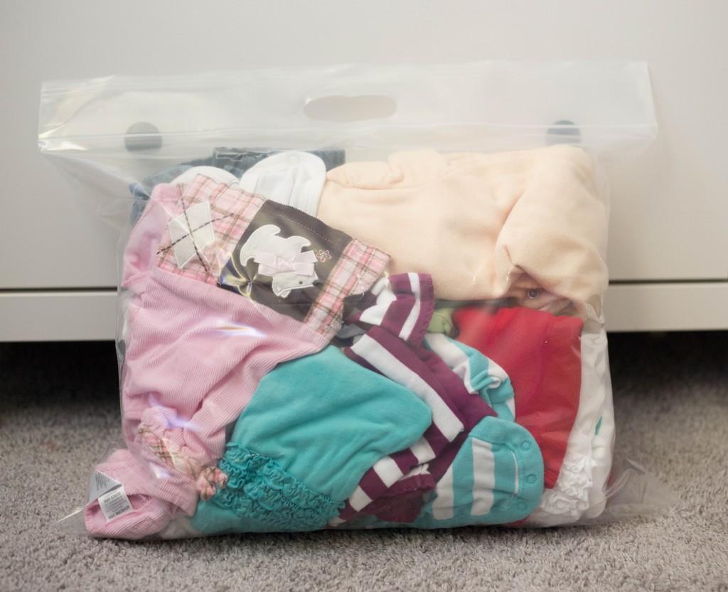 heavy-duty-storage-bags-dollar-store-organization.jpg