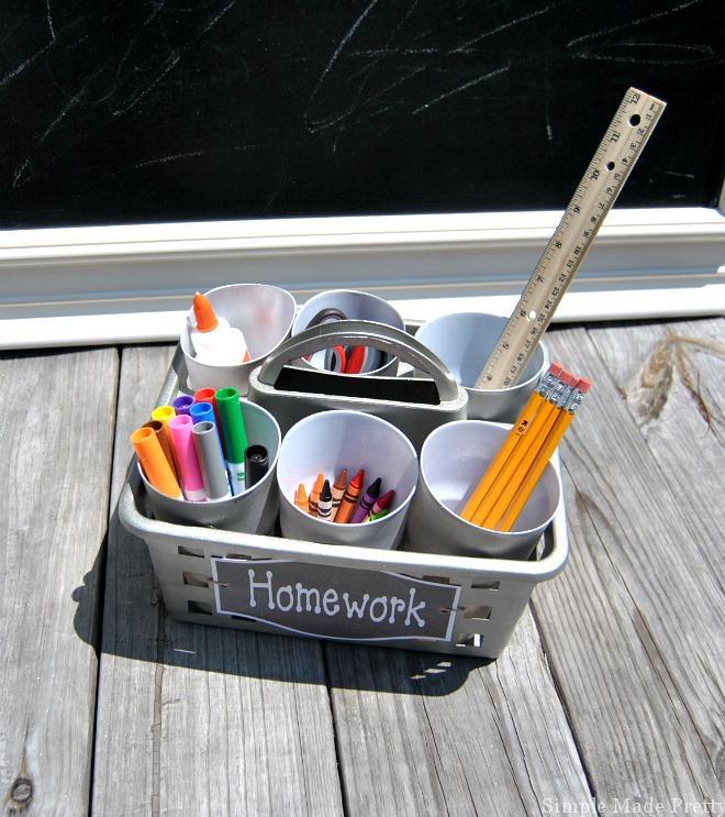 homework-caddy-dollar-store-organization.jpg