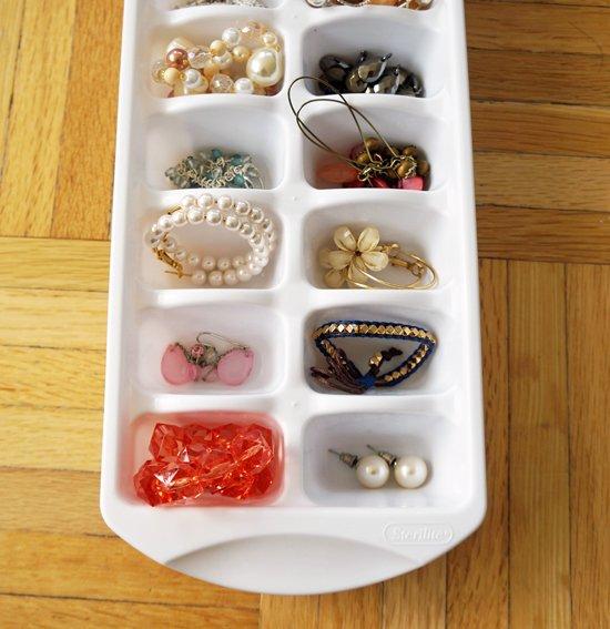 ice-cube-tray-organizer-upcycled-storage-hacks.jpg