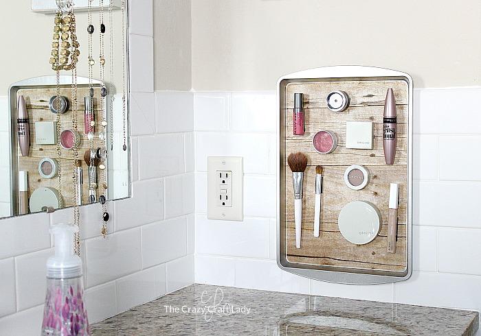 magnetic-makeup-cookie-sheet-dollar-store-organization.jpg