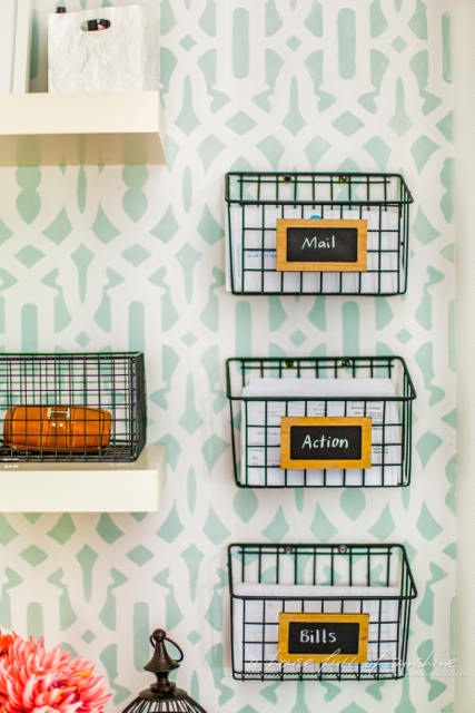 mail-baskets-dollar-store-organization.jpg