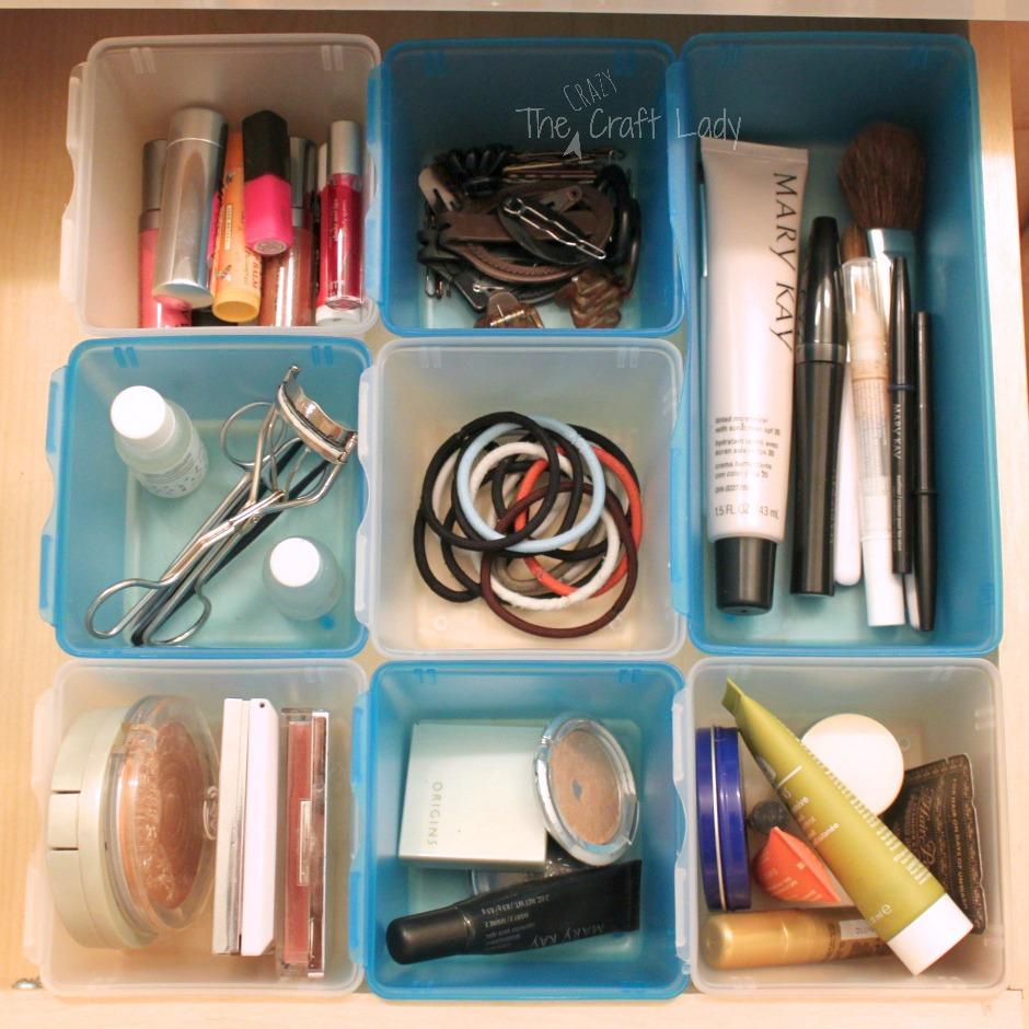 makeup-drawer-dollar-store-organization.jpg