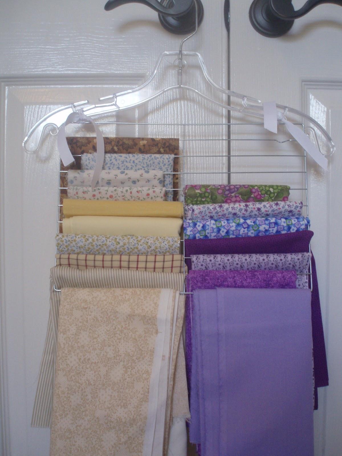 material-hanger-dollar-store-organization.jpg