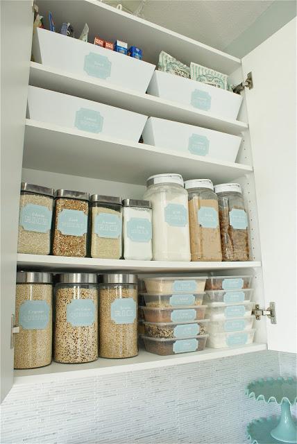pantry-storage-dollar-store-organization.jpg