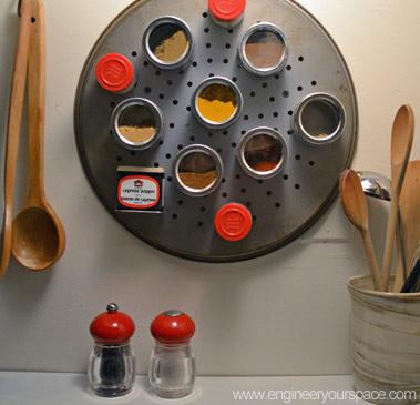 pizza-pan-spice-rack-dollar-store-organization.jpg
