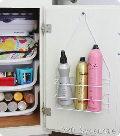 shower-caddy-cabinet-dollar-store-organization.jpg