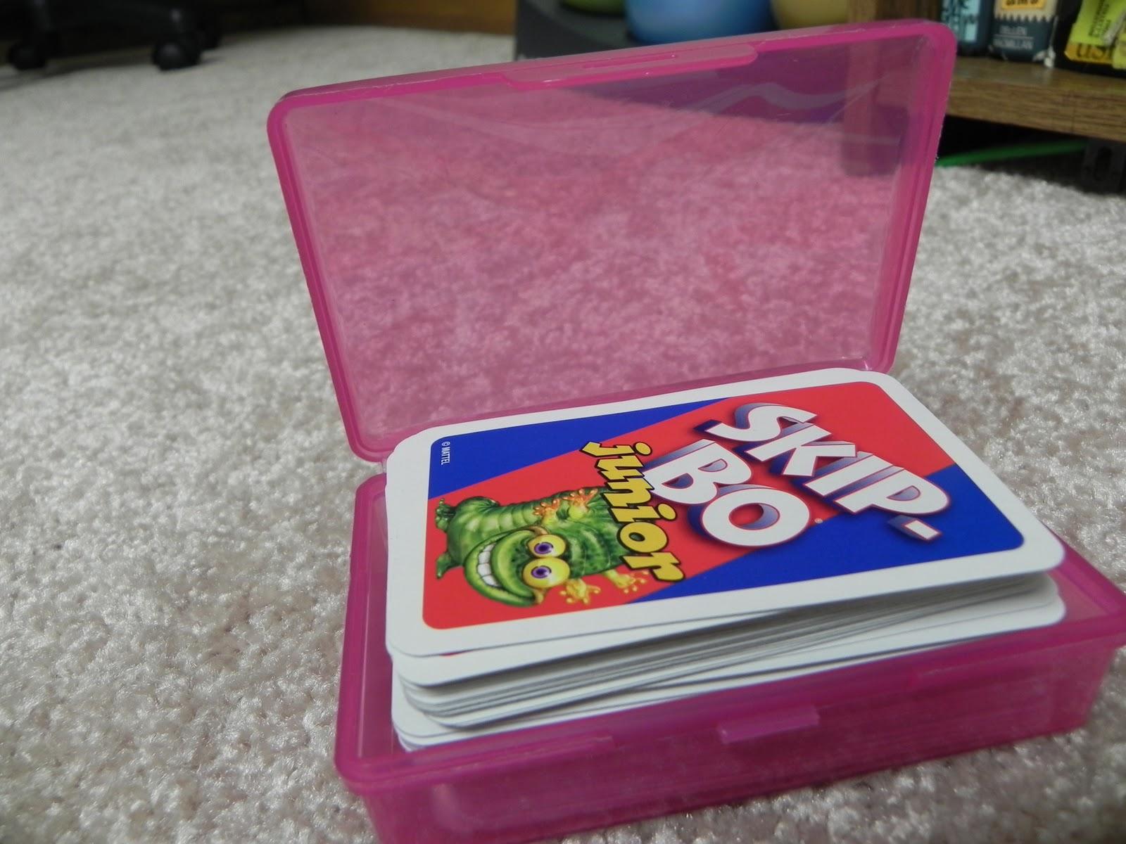 soap-box-dollar-store-organization.jpg