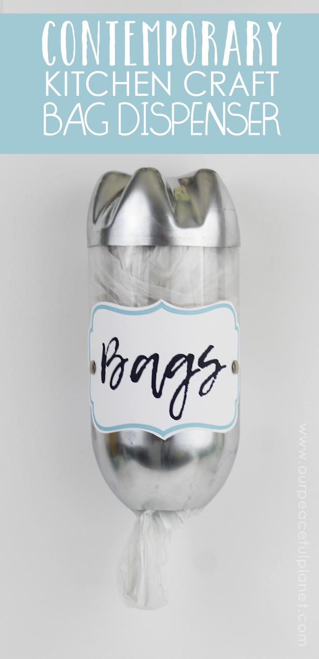 soda-bottle-bag-dispenser-upcycled-storage-hacks.png