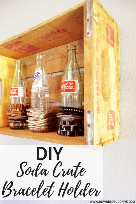 soda-bottle-crate-bracelet-holder-upcycled-storage-hacks.png