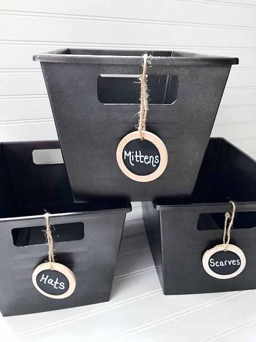 storage-bin-makeover-dollar-store-organization.jpg