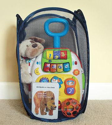 toy-hamper-dollar-store-organization.jpg