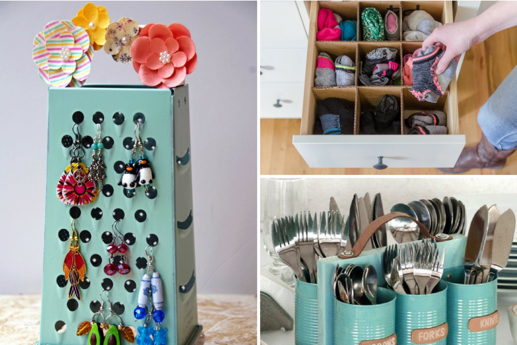 upcycled-storage-hacks-featured.png