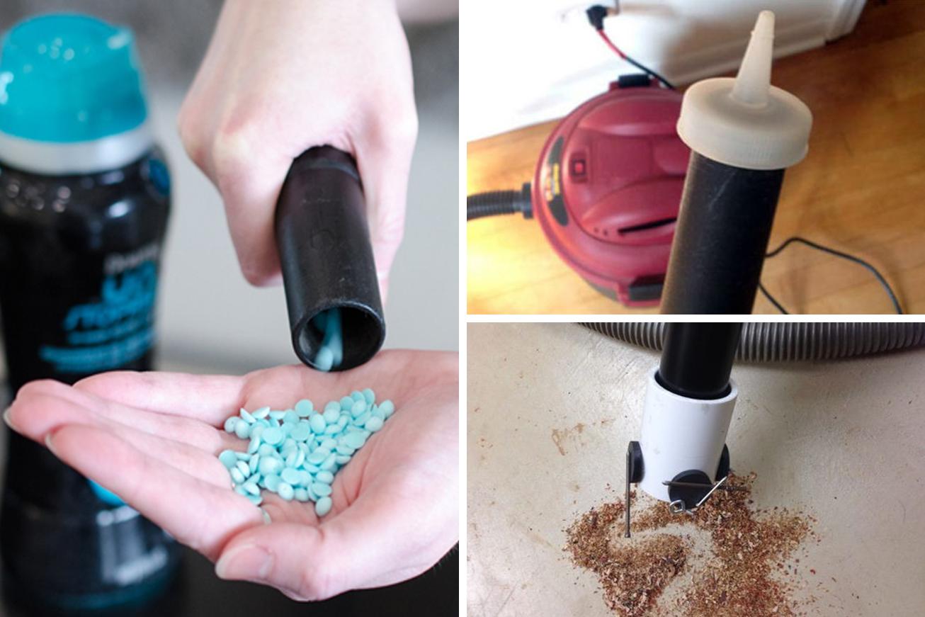 vacuum-hacks-featured.png