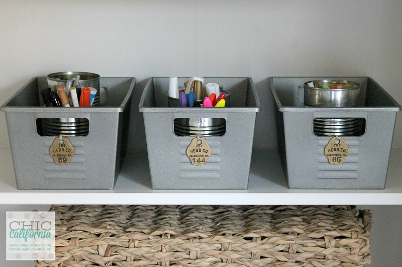 vintage-locker-bins-dollar-store-organization.jpg