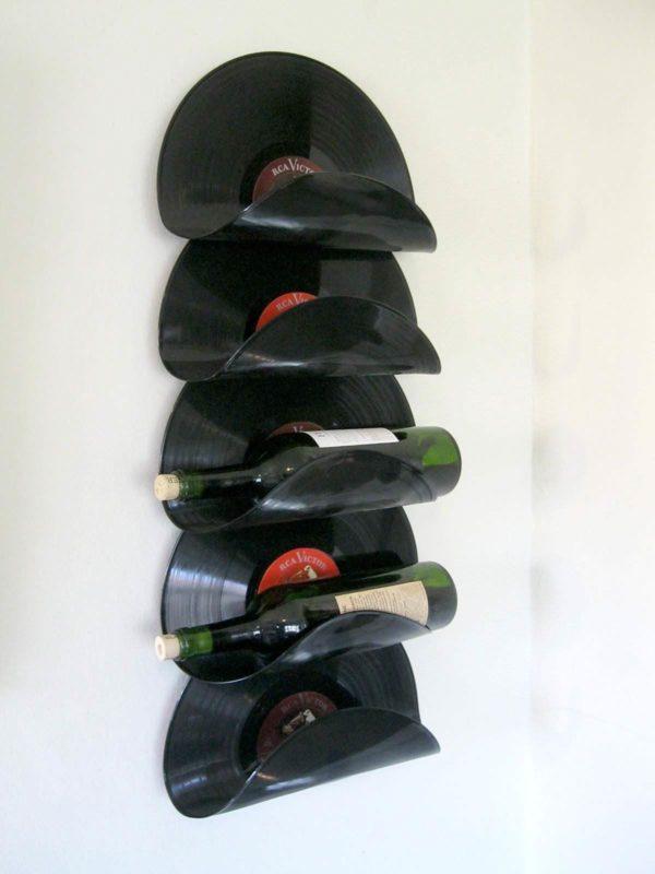 vinyl-records-wine-rack-upcycled-storage-hacks.jpg