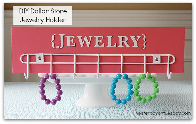 wire-rack-jewelry-dollar-store-organization.png