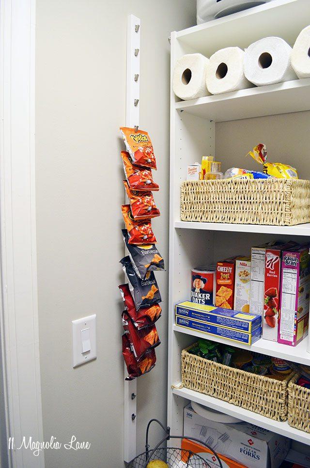 chip-rack-pantry-organization.jpg