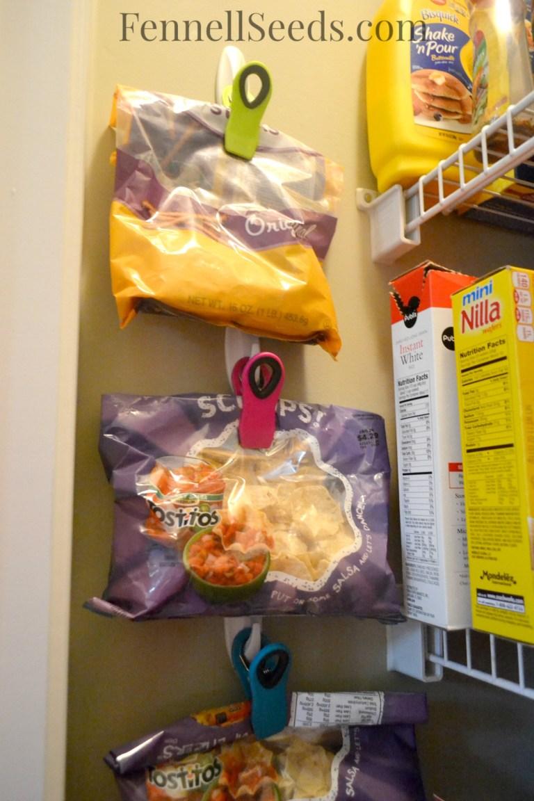 chips-pantry-organization.jpg