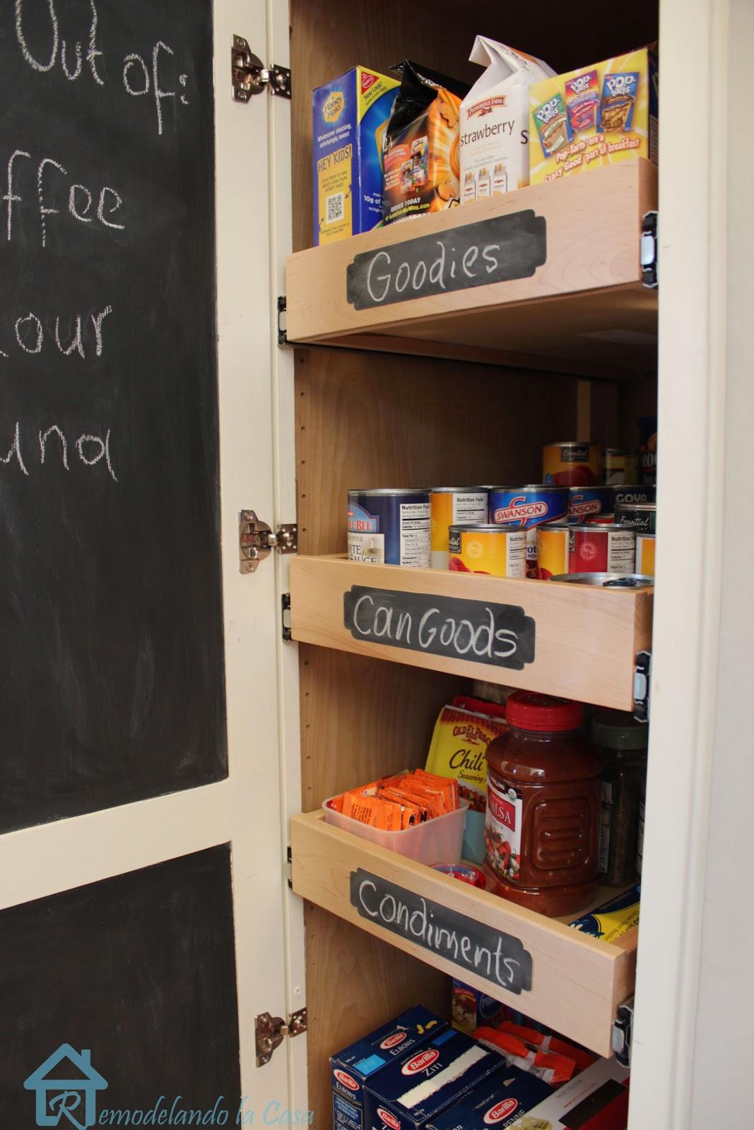 drawers-pantry-organization.jpg