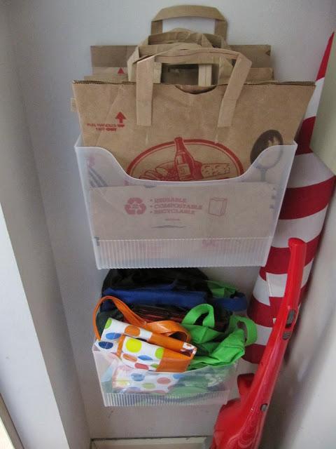 file-box-bags-pantry-organization.jpg