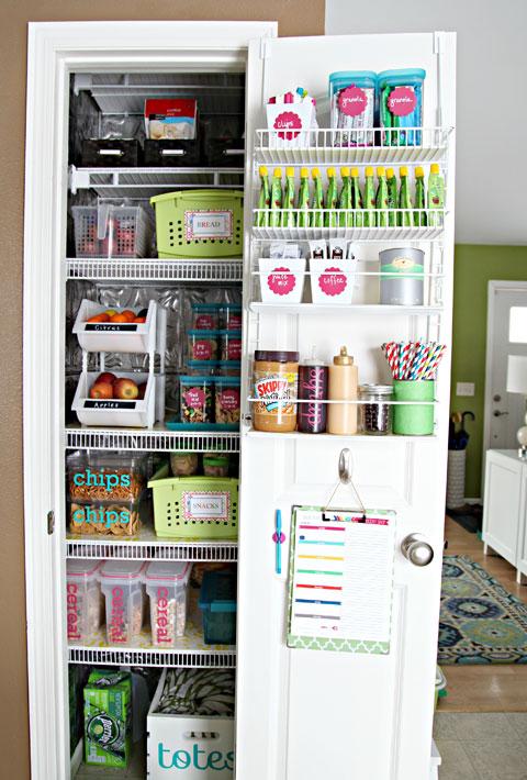 grocery-list-pantry-organization.jpg