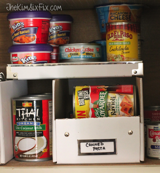 ikea-cans-pantry-organization.png