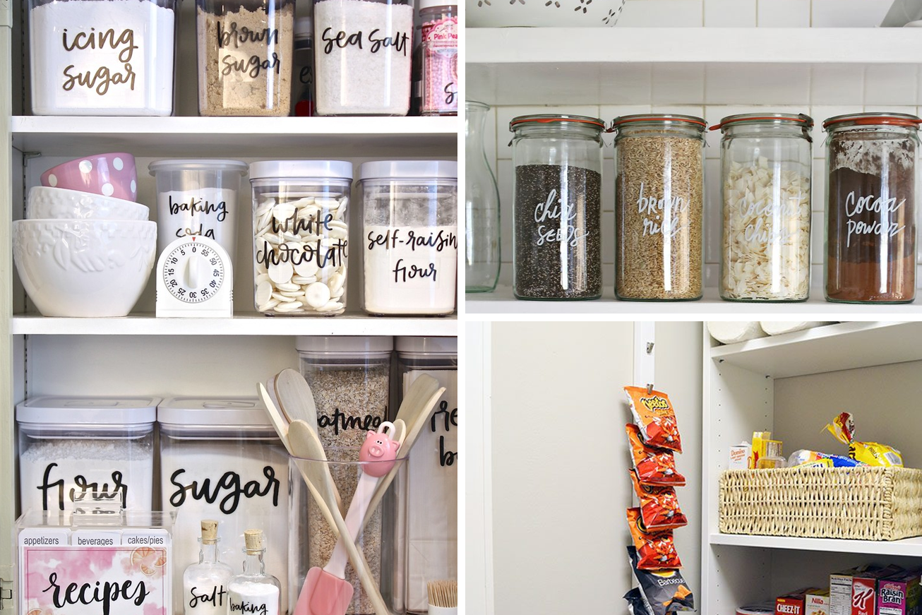 pantry-organization-featured.png