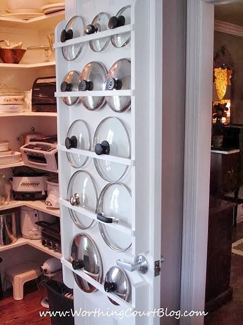 pot-lids-pantry-organization.jpg