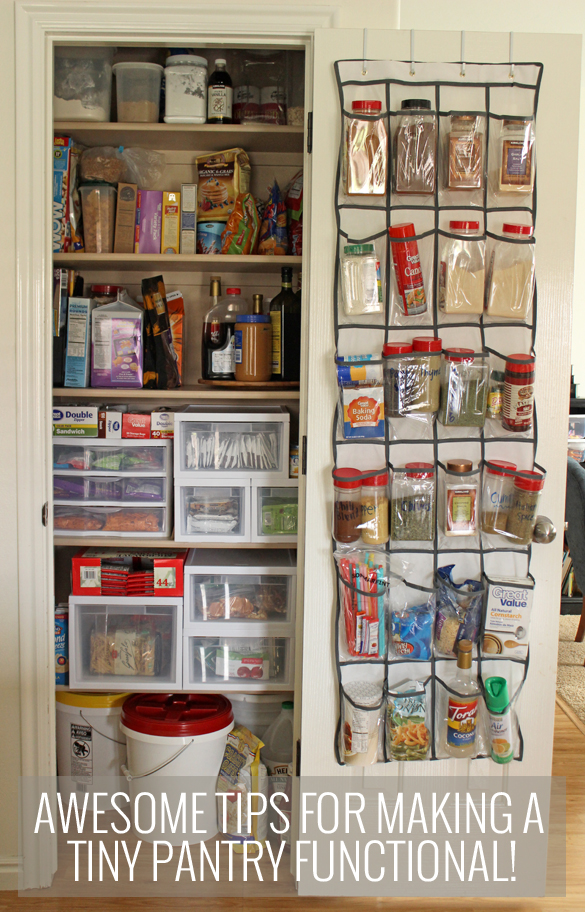 shoe-rack-pantry-organization.jpg