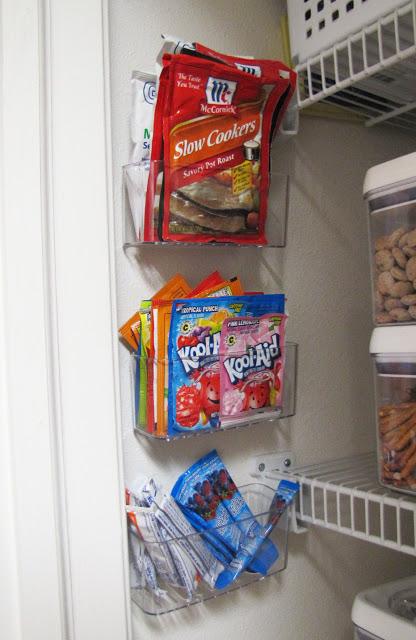sink-caddy-pantry-organization.jpg
