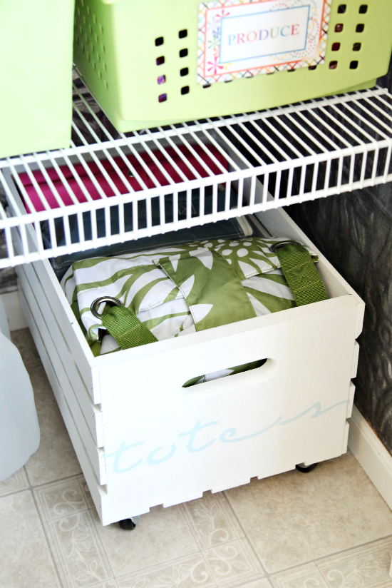 wooden-crate-pantry-organization.jpg