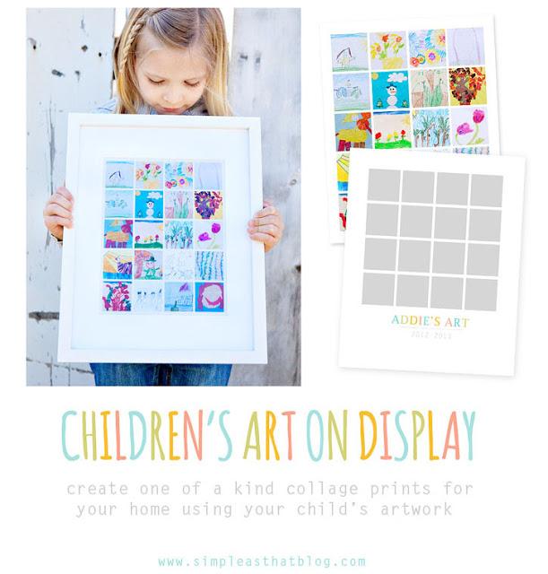 childrens-art-collage-paper-clutter-organization.jpg