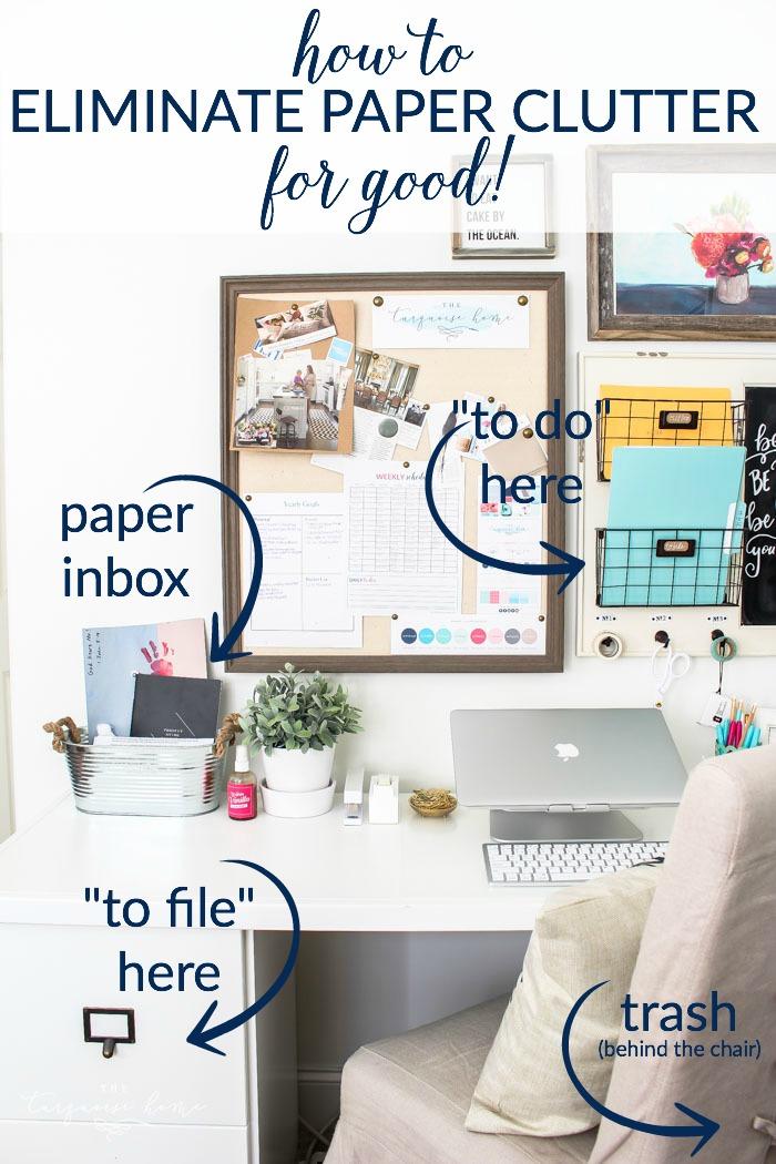 desk-setup-paper-clutter-organization.jpg