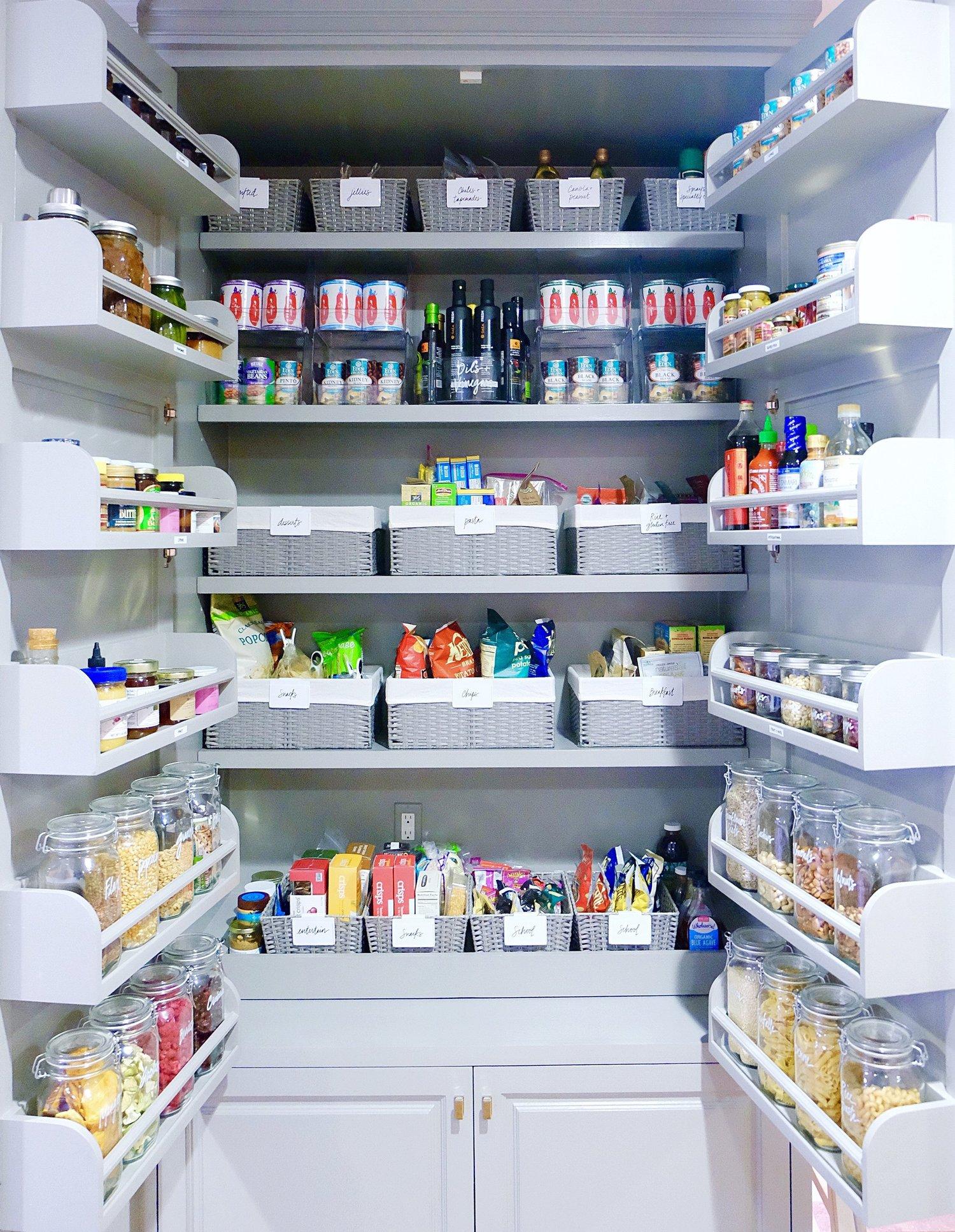door-storage-pantry-organization.jpg