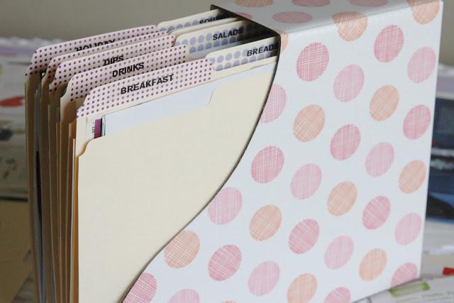 magazine-recipes-paper-clutter-organization.jpg