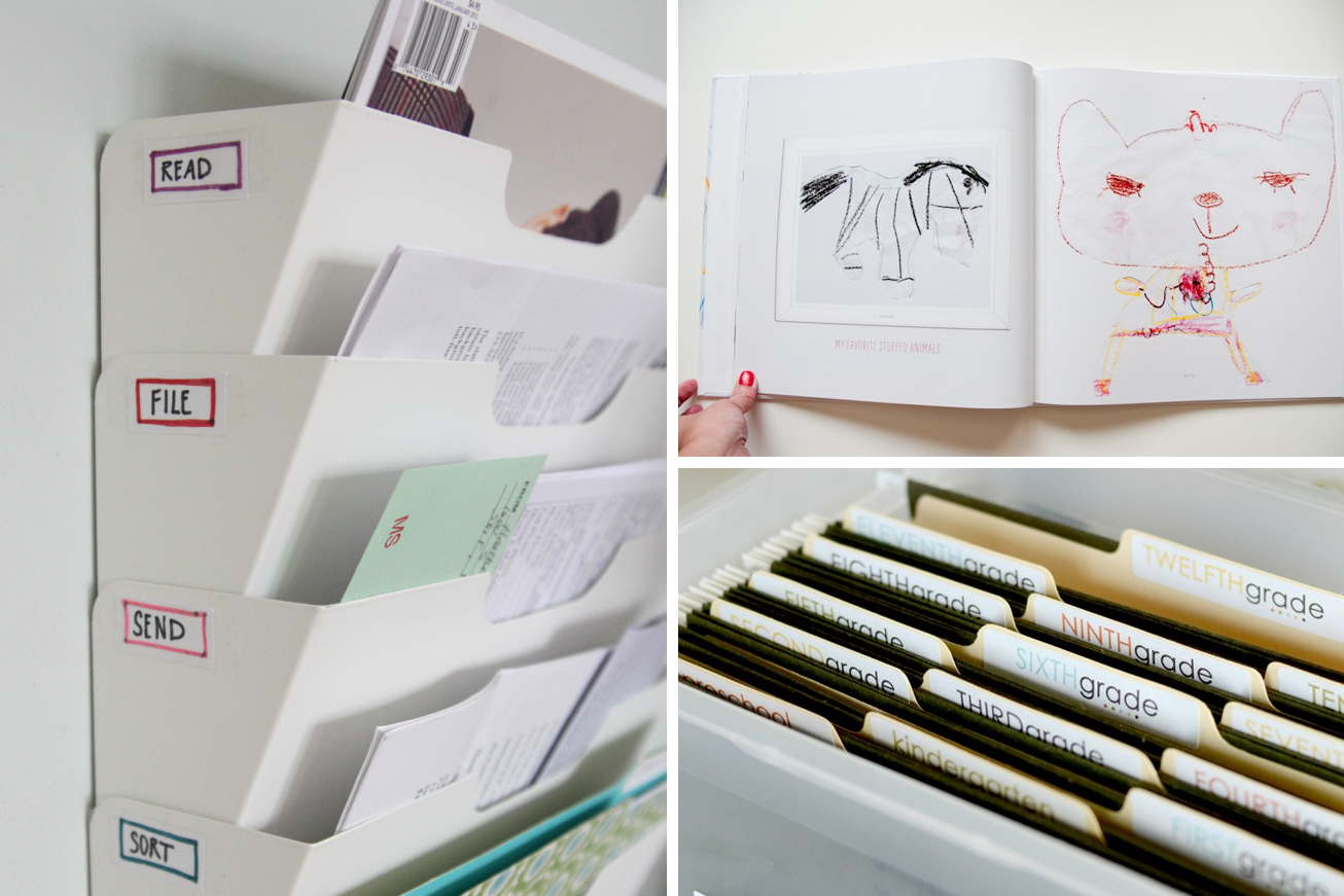 paper-clutter-organization-featured.png