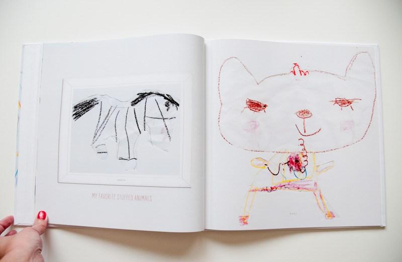 photobook-kids-art-paper-clutter-organization.jpg