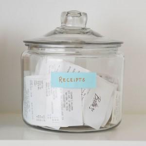 receipt-jar-paper-clutter-organization.jpg