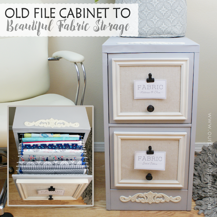 2-Drawer-File-Cabinet-Makeover-For-Fabric-Storage-SQ-2.png