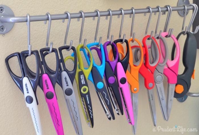 Craft-Scissor-Storage.jpg