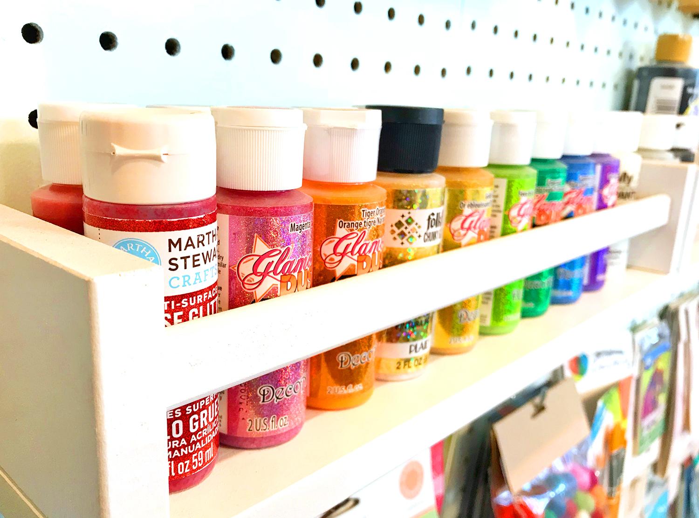 Glitter-Paint-Storage-Shelf-2.jpg