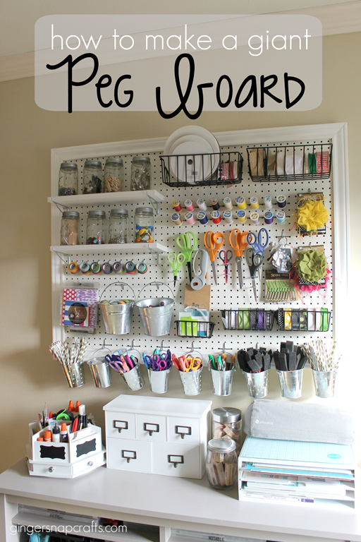 How-to-Make-a-Giant-Peg-Board-at-GingerSnapCrafts.com-gingersnapcrafts-craft-storage_thumb.png