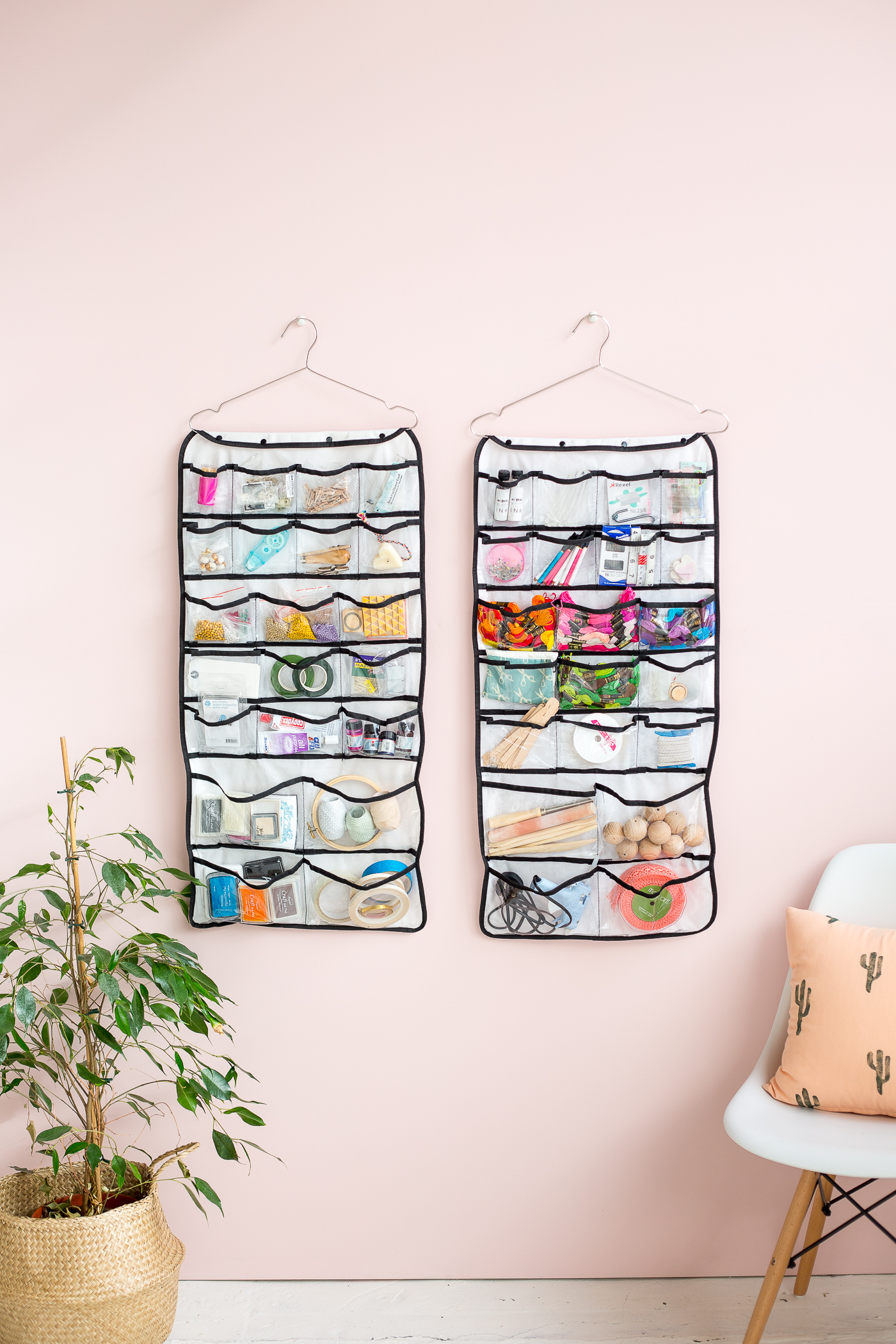 Organising-your-craft-space-how-to-use-hanging-storage-to-stay-tidy-3.jpg