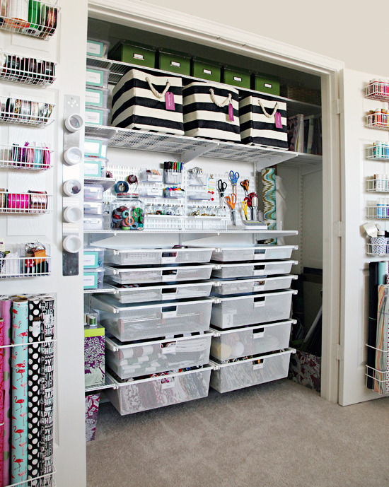 Organized_Elfa_Craft_Closet_53-2.jpg