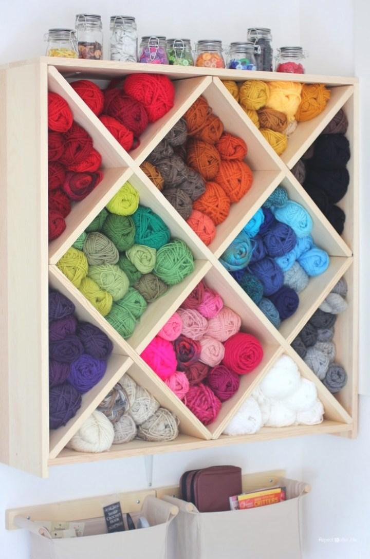 YarnStorage1-728x1095.jpg