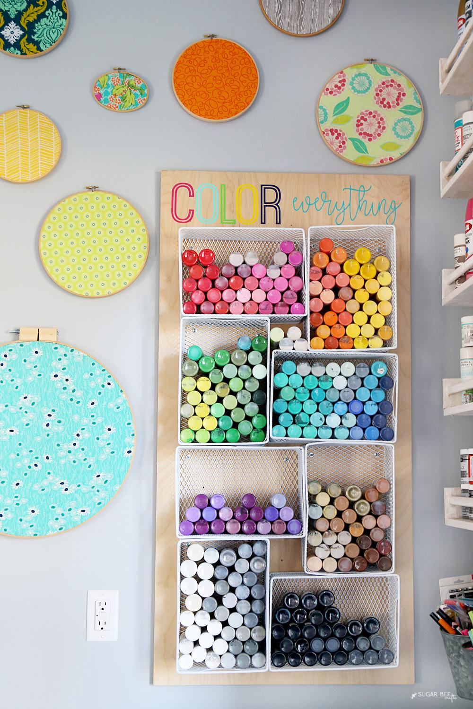 craft-paint-storage-organzier-idea.jpg