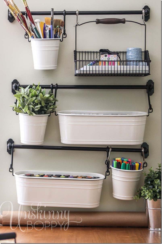 craft-room-hanging-storage.jpg